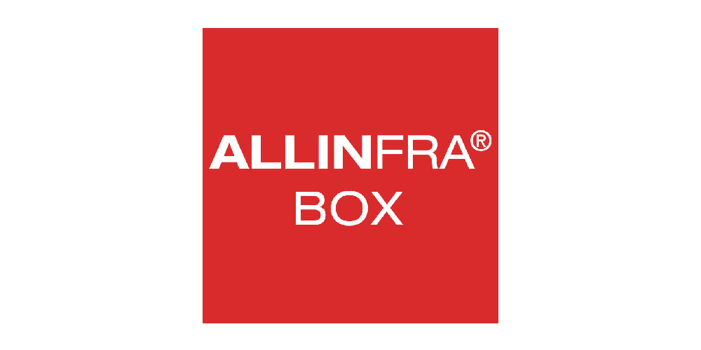 allinfrabox