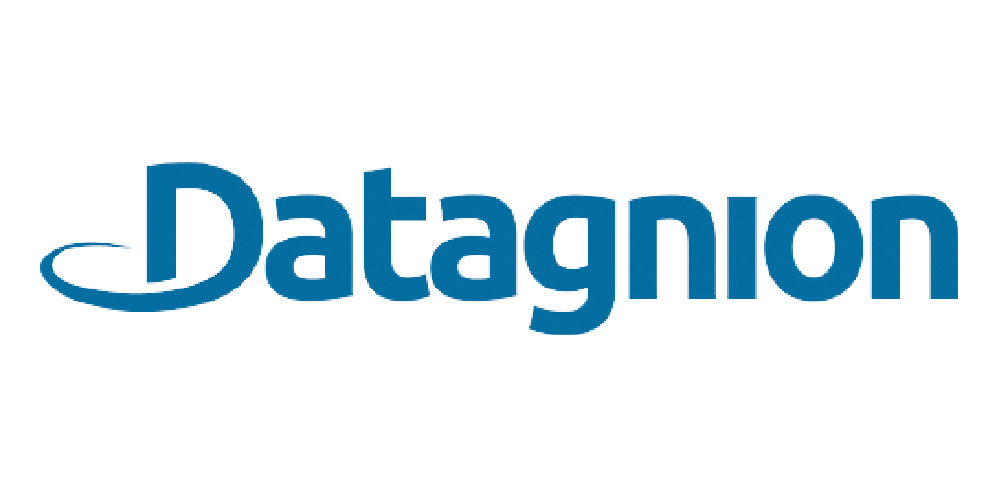 datagnion
