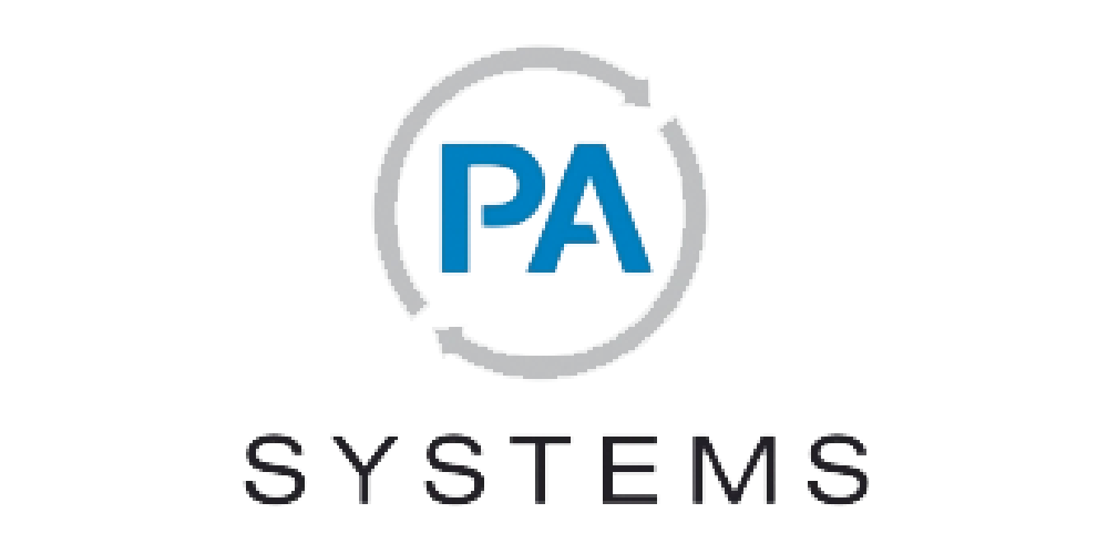 pasystems